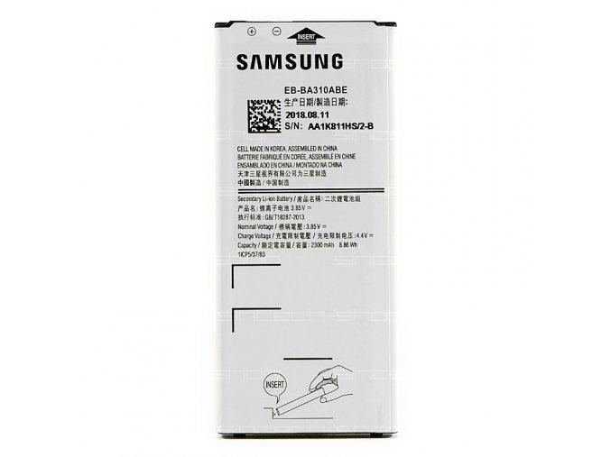 10084 A3 battery 1