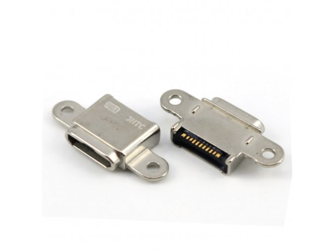 USB Port Galaxy S7 2