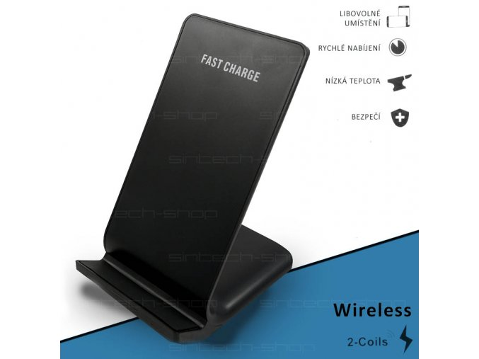 3684 1 QI wireless stand 1