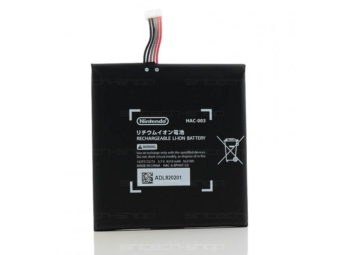 10211 switch battery 1