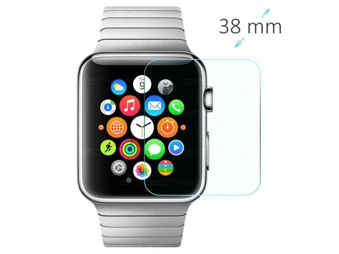 10171 watch tempered glass 1