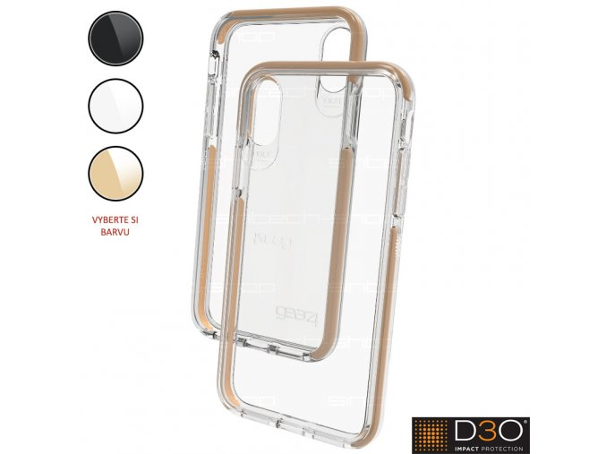 10214 Gear4 iphoneX main