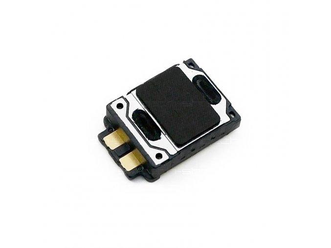 10273 S8 earpiece 1