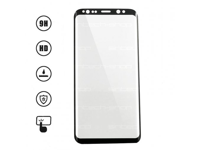 3838 3D tempered glass s8 1