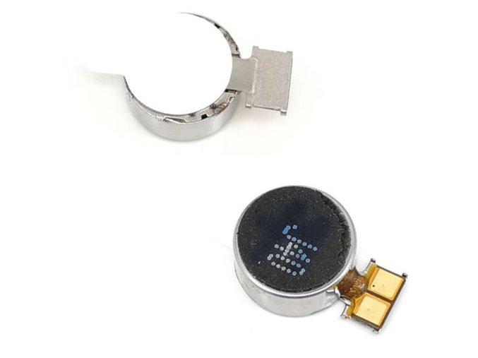 Vibrationsmotor Galaxy S8