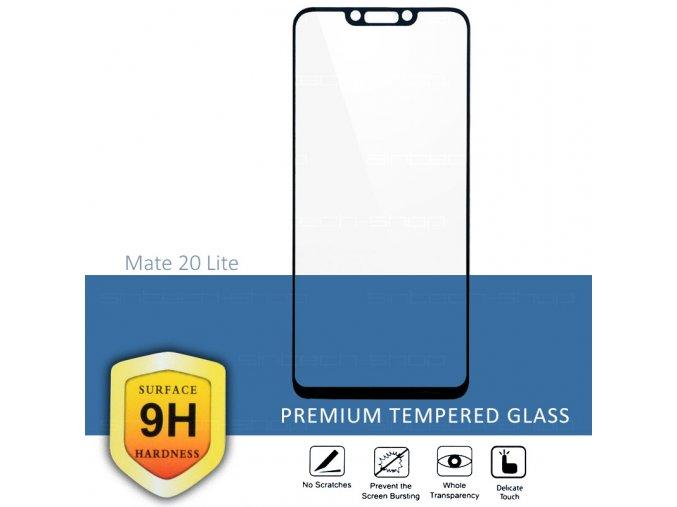 10246main tempered glass mate20lite