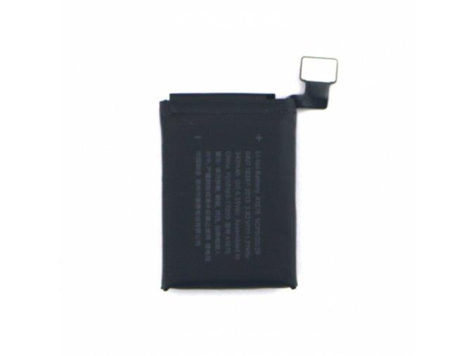 Apple Watch 38mm Akku