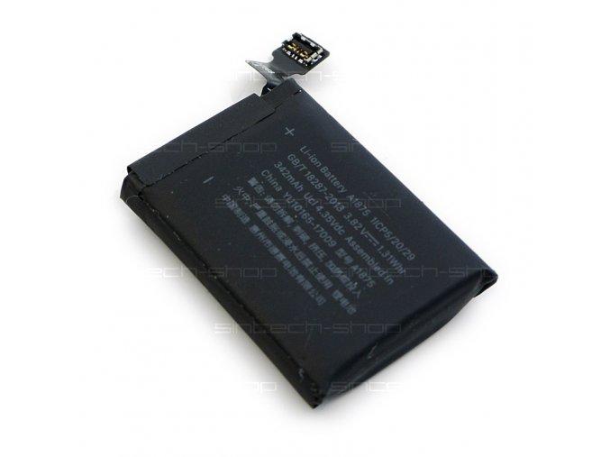10312 watch42 S3 battery 1
