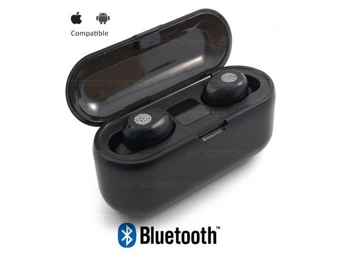 3598 F9 bluetooth 1