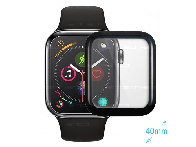 10171 1A watch tempered glass 1