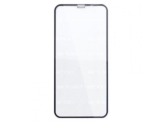 """Ochranné tvrzené sklo 2.5D pro iPhone 11 Pro/X/XS (5,8"""")"""
