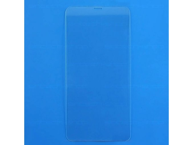 9897 ip11pro tempered glass 1