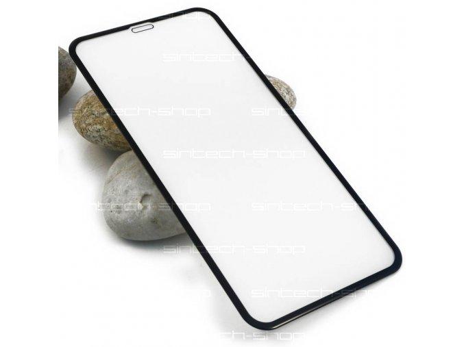 "Ochranné tvrzené sklo 2.5D pro iPhone XR/11 (6,1"")"