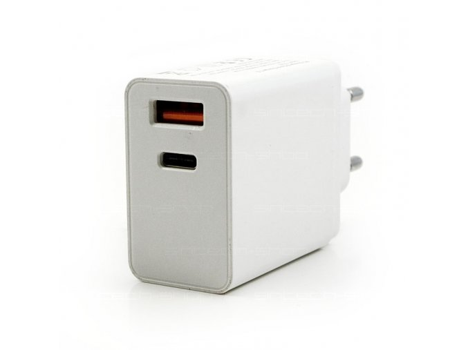 3996 USB adapter 1