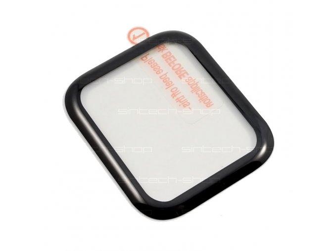 10171 xA watch tempered glass 2