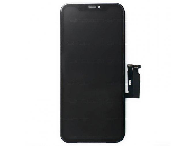 10342P iphone xr LCD 1