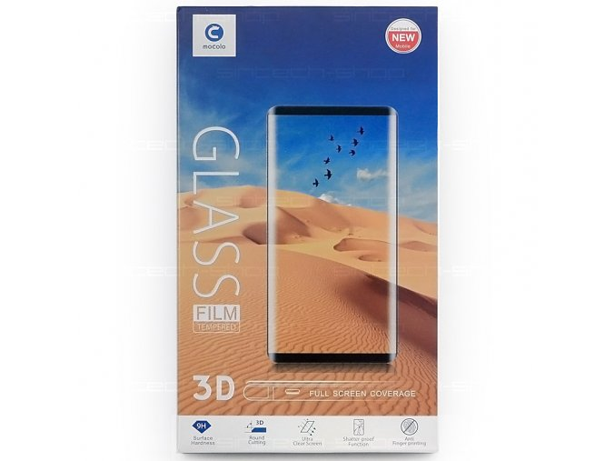 tempered glass mocolo 3D main