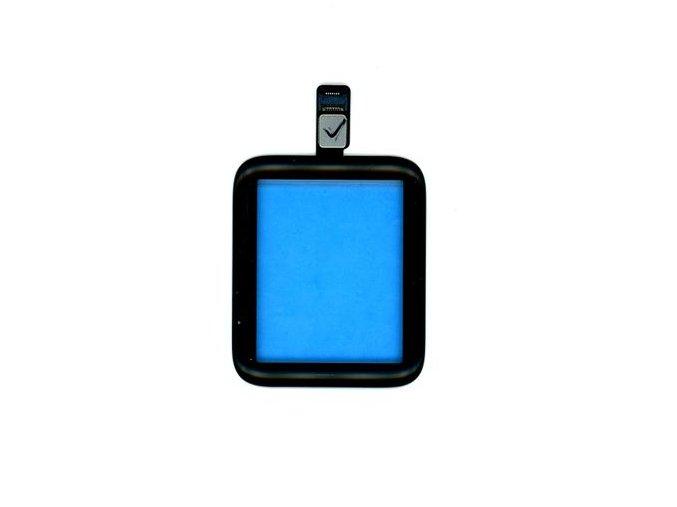 Apple Watch Series 3 A1891/1861 Cellular 42mm dotykové sklo s digitizerem Sintech® Premium