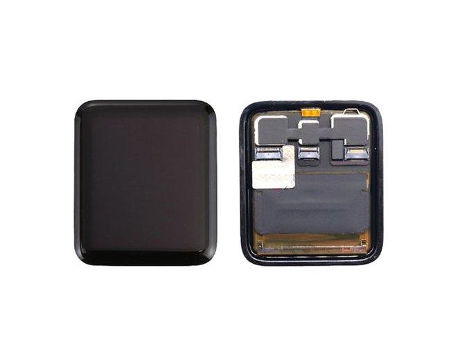 10130 Apple watch series 3 Display 42mm main
