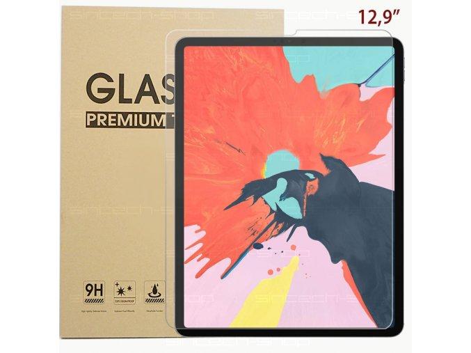 10410 ipad 12 9 tempered glass 1