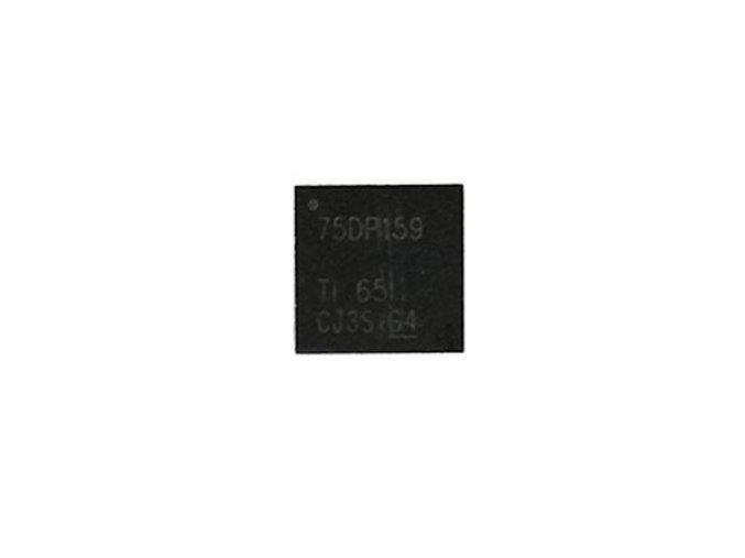 xBox ONE Slim HDMI Control IC SN75DP159 40VQFN