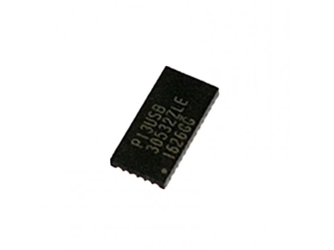 10349 IC chip USB