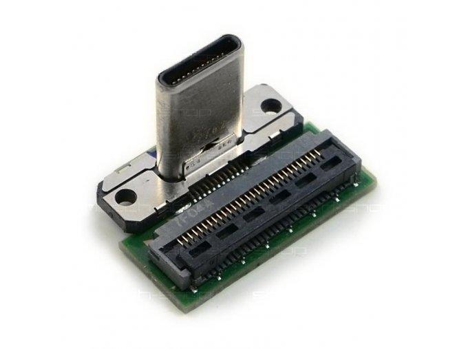 10446 switch USB dock 1