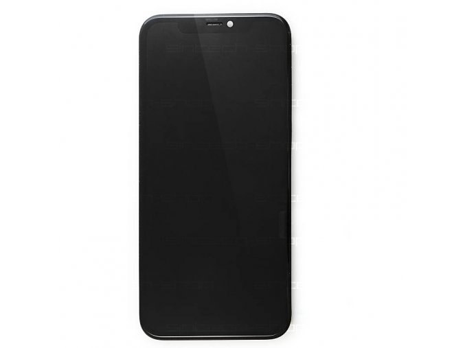 10481 iphone 11 LCD 1