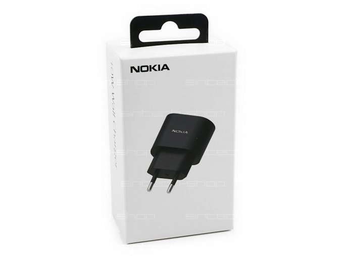 3851 nokia 10W charger 1