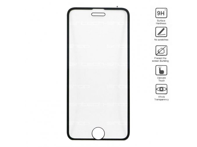 9897 2 iphone 7 tempered glass 1