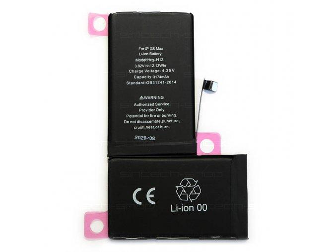 10514B iphone xsmax battery 1