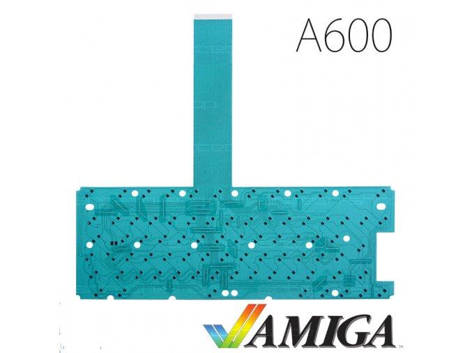 10308 6883 amiga 600 membrane 1