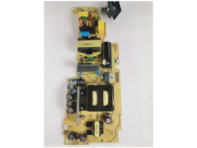PS4 Pro interní deska zdroje napájení N15-300P1A