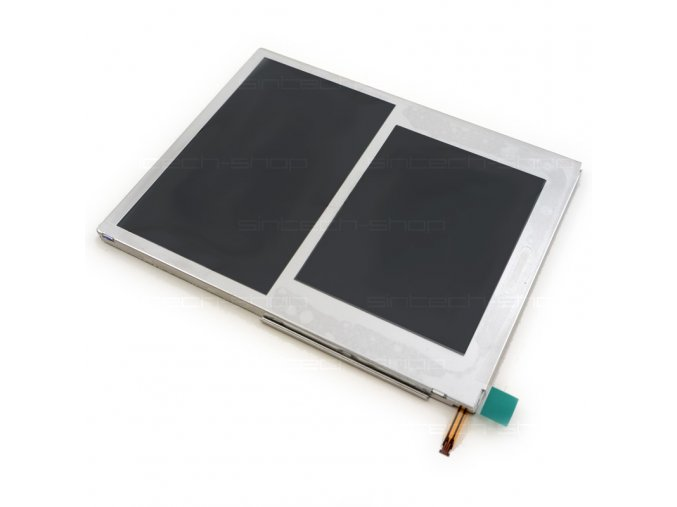 9026 2DS LCD 1