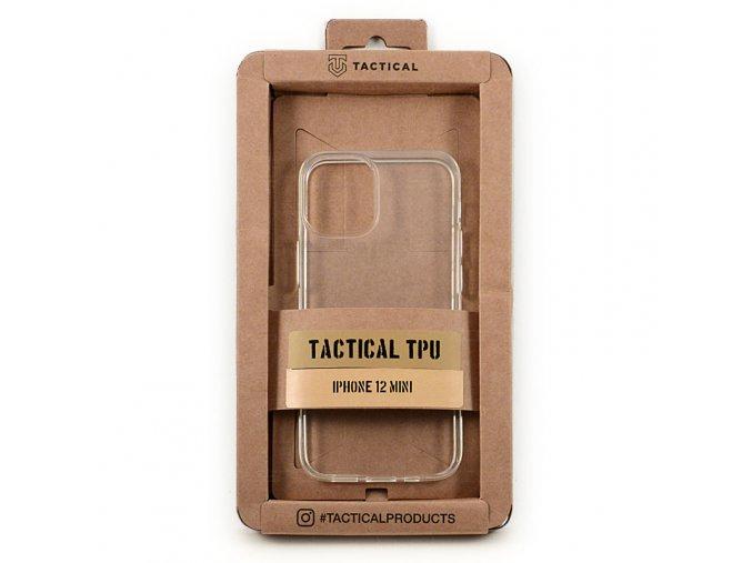 3627 tactical iphone 12 mini 1