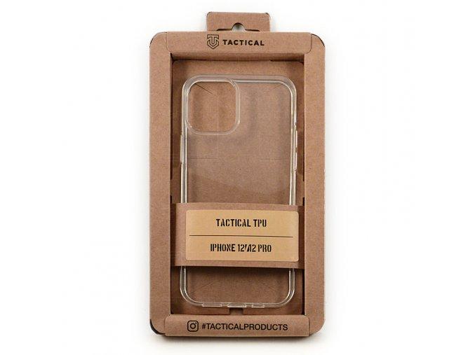 3628 tactical iphone 12 1