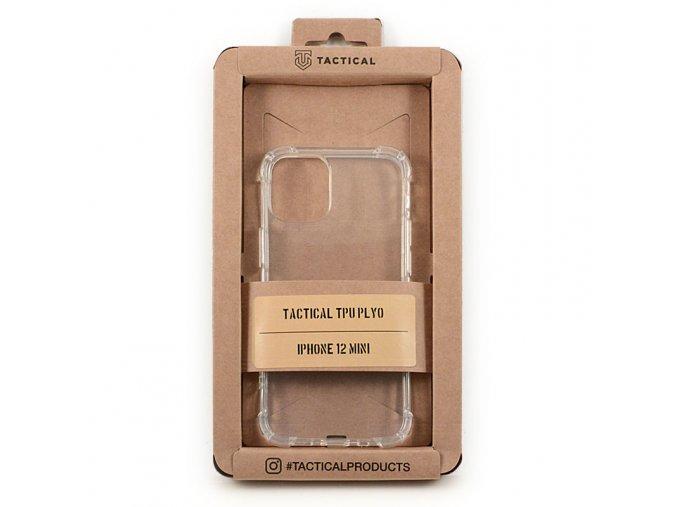 3634 tactical plyo iphone 12 mini 1