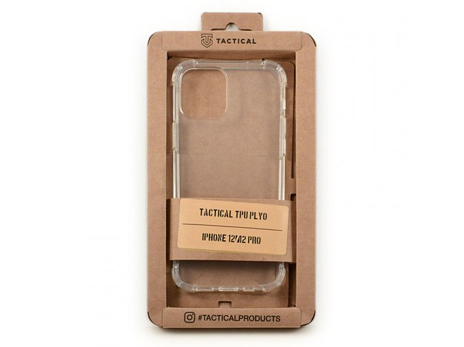 3642 tactical plyo iphone 12 1