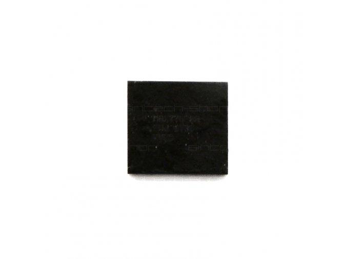 10525 nintendo switch ic power chip 1