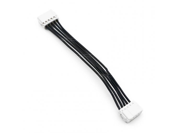 10531 5PIN power source cable 1