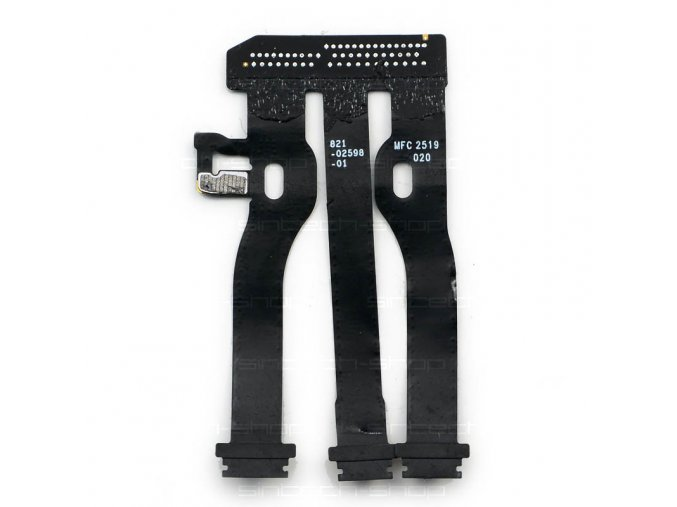 10502 Watch 5 LCD flex 1