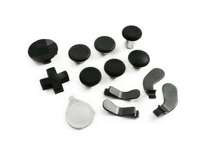 10539 xbox one buttons 1