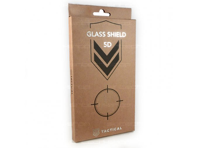3xxx tempered glass tactical iphone 12 5D