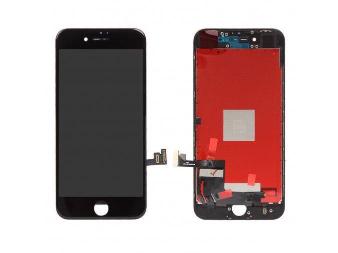 9901 Display iPhone 8 schwarz 1