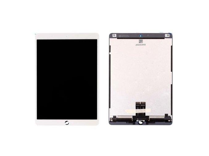 Display ipad pro 10 5 weiss main