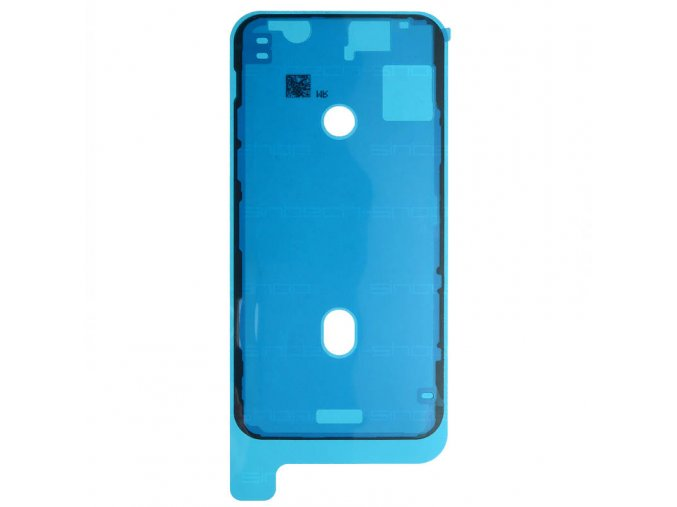 10554 iphone11pro adhesive
