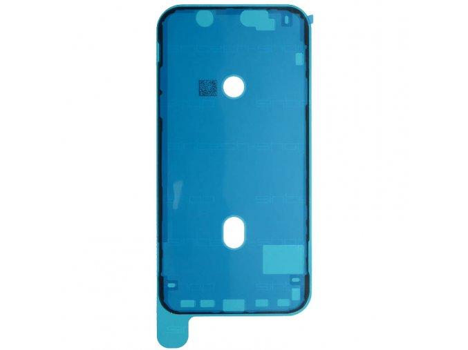 10555 iphone11 adhesive