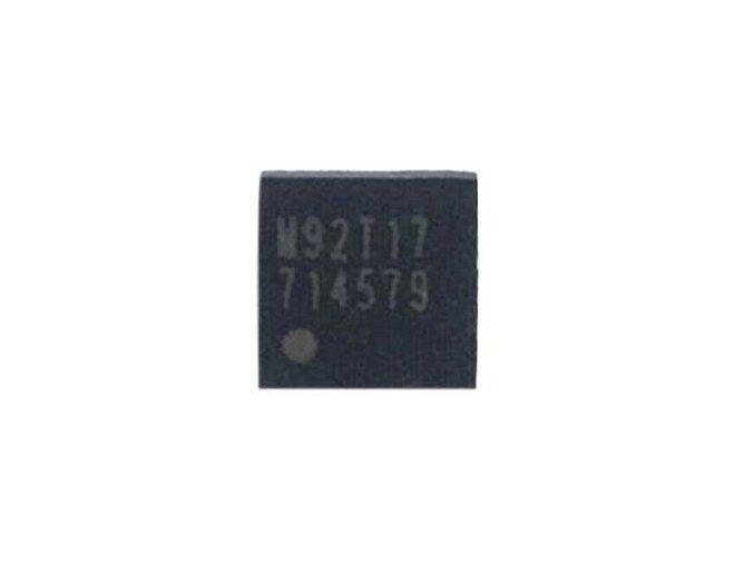 10562 hdmi chip