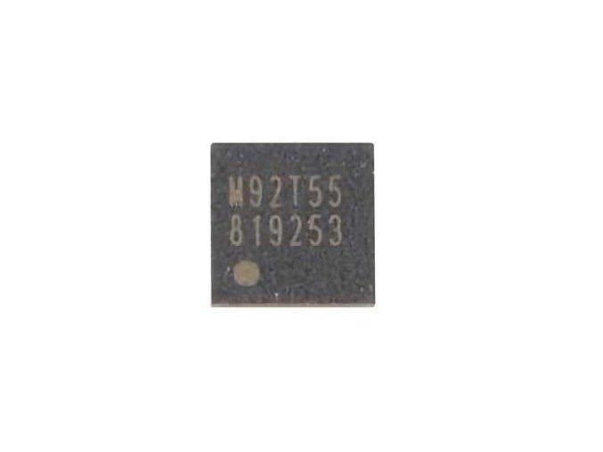 10561 power chip