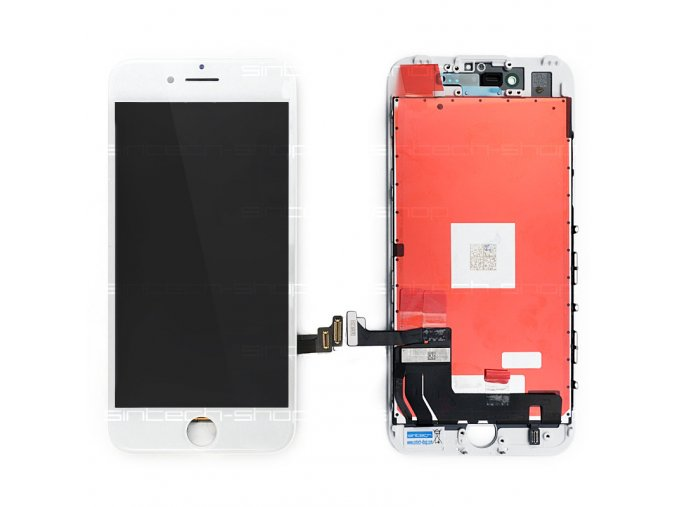 9973 1 iphone 7 LCD 1